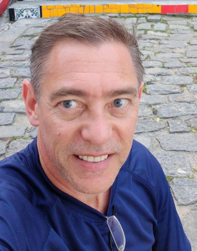 André Kirchheim