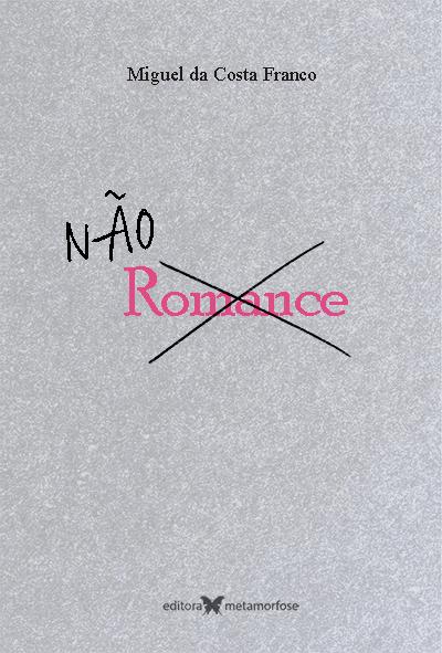 Não Romance