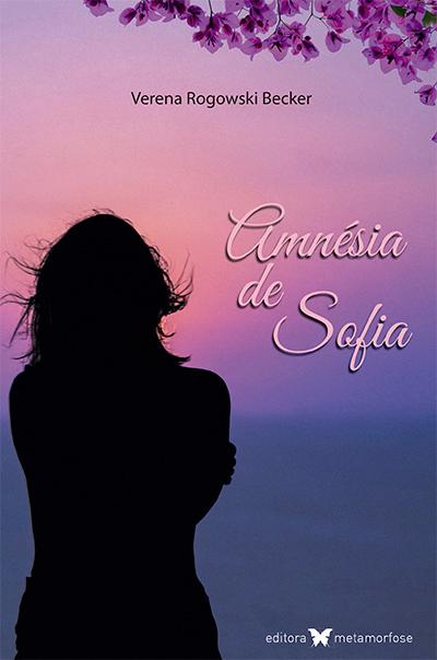 Amnésia de Sofia