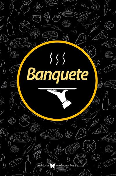 Banquete: contos
