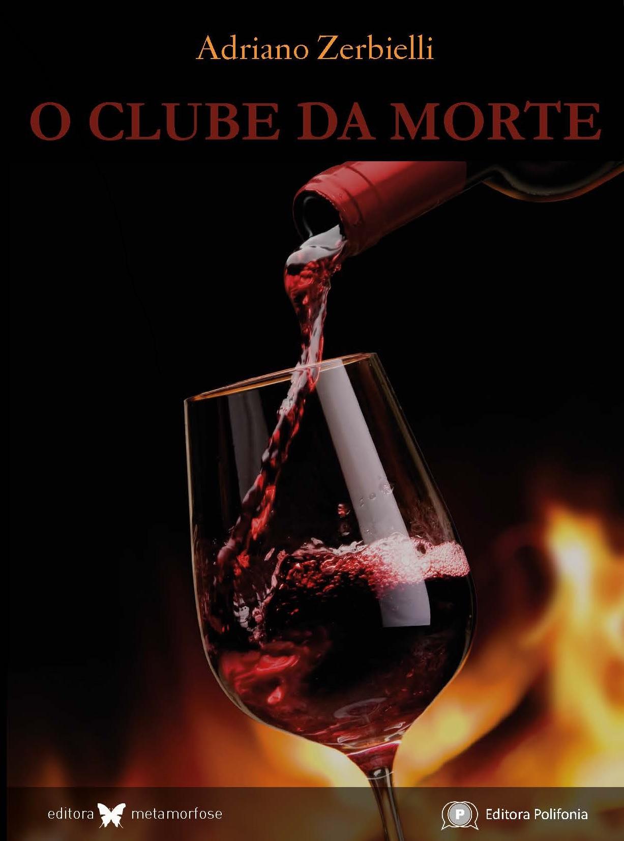 O clube da morte