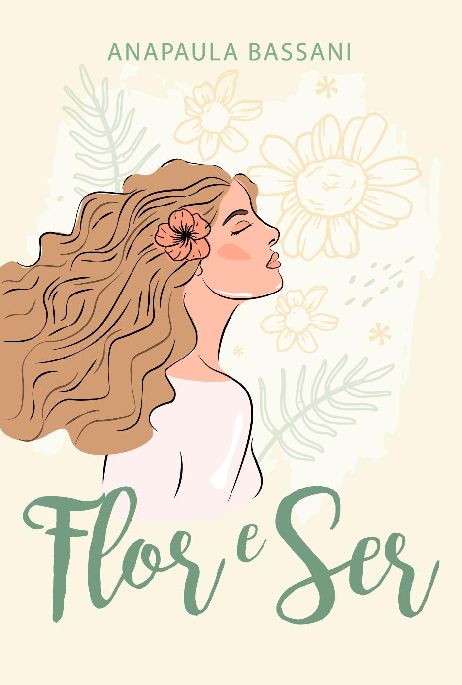 Flor & Ser