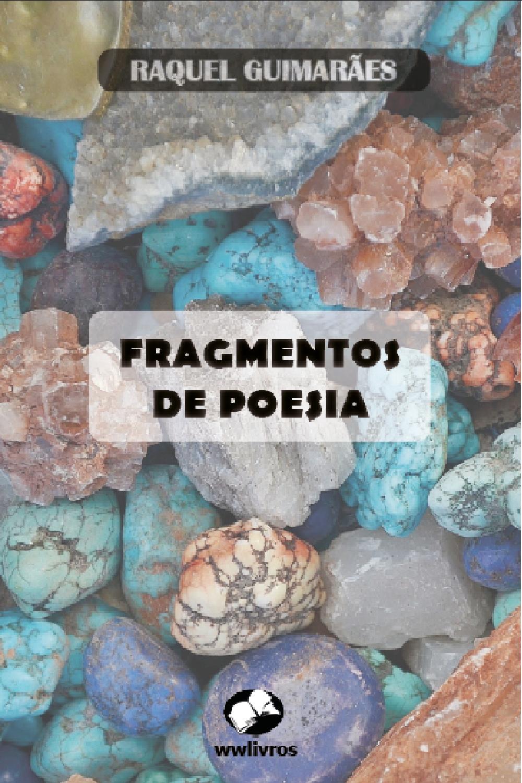 Fragmentos de poesia