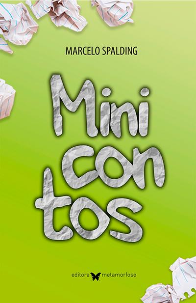 Minicontos