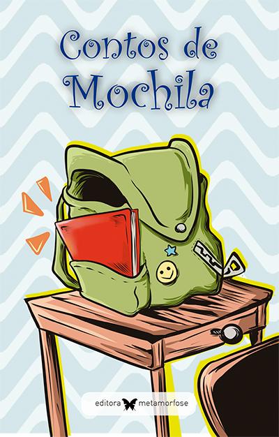 Contos de Mochila