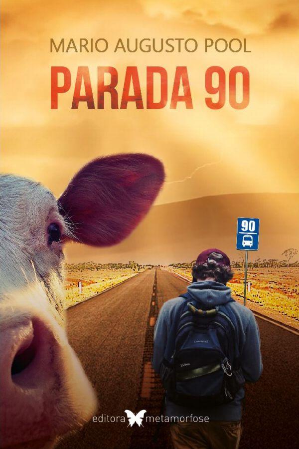 Parada 90