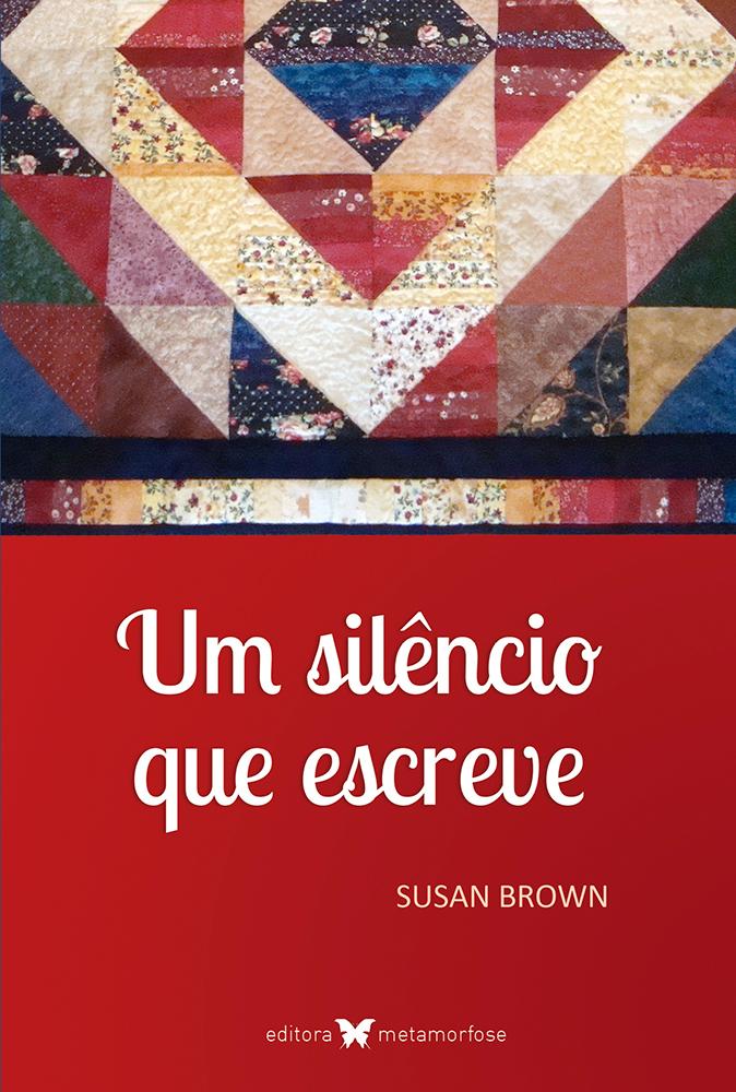Um silêncio que escreve