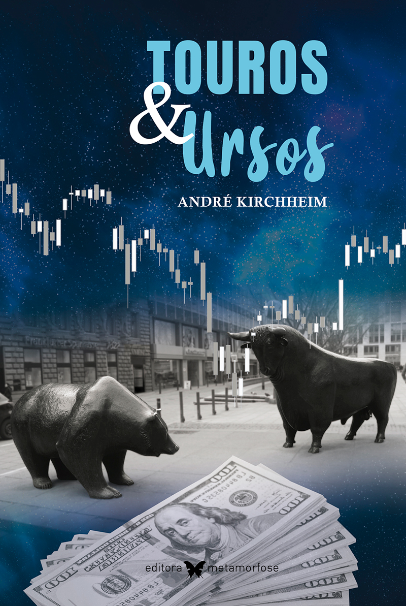 Touros & Ursos